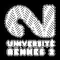 Univ. Rennes 2